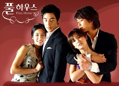 http://dorama.su/Images/full_house.jpg
